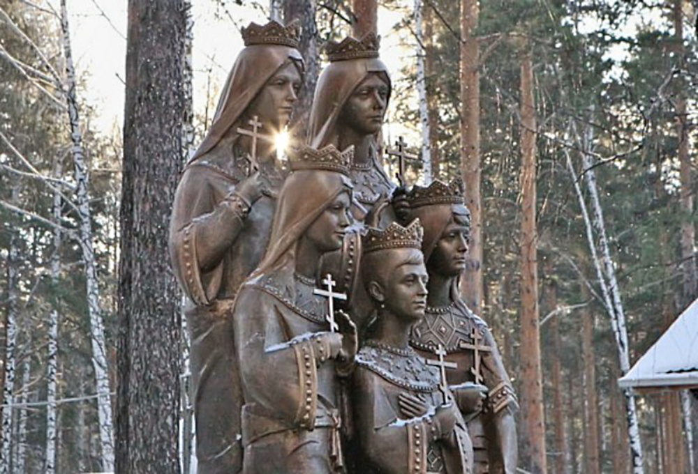 yeltsin and russian history essay